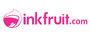 ink fruit
